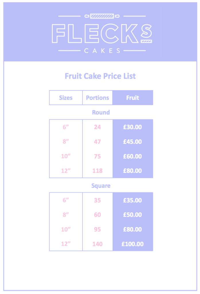 fruit_cake_pricelist