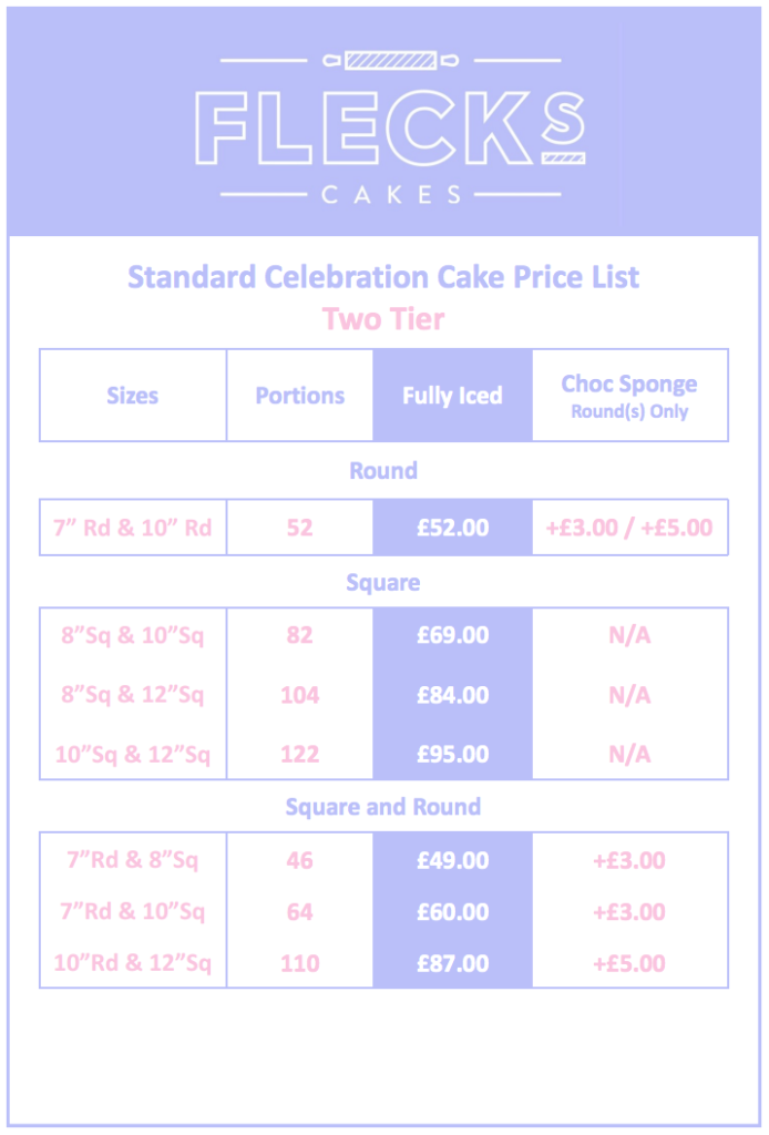 two_tier_pricelist
