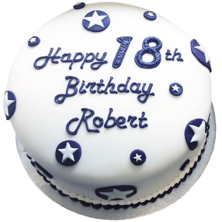 Enjoyable Male Birthday Cake Flecks Cakes Funny Birthday Cards Online Alyptdamsfinfo